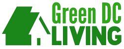 Green DC Living
